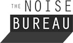 the noise bureau